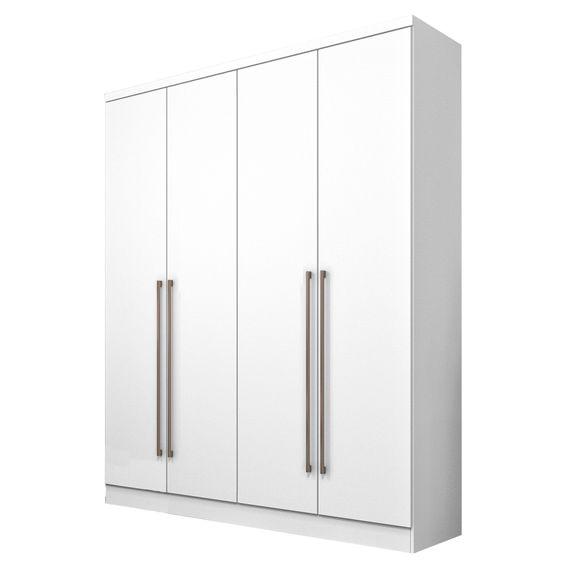 bel-air-moveis-roupeiro-guarda-roupa-armario-celenuim-4-portas-tcil-branco
