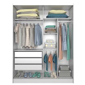 bel-air-moveis-roupeiro-guarda-roupa-armario-celenuim-4-portas-tcil-branco-interno