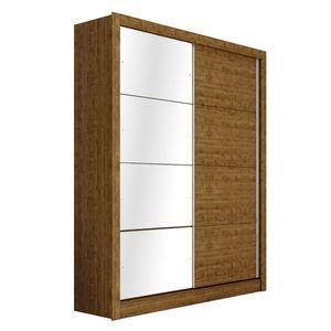 bel-air-moveis-armario-roupeiro-guarda-roupa-platinium-espelho-imbuia