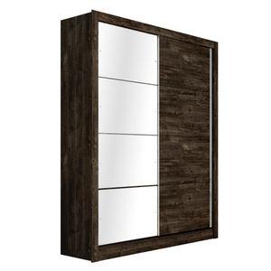 bel-air-moveis-armario-roupeiro-guarda-roupa-platinium-espelho-cumaru