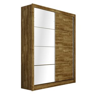 bel-air-moveis-armario-roupeiro-guarda-roupa-platinium-espelho-ipe