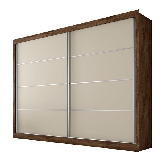 Bel-Air-Moveis_Guarda-roupa_Verona-2-portas-brauna-off-white