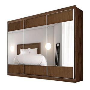 bel-air-moveis-guarda-roupa-milano-eupora-3-portas-espelho-brauna