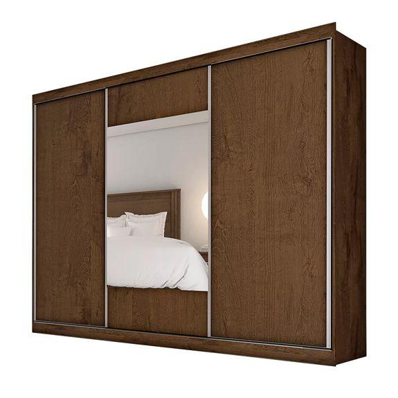 bel-air-moveis-guarda-roupa-milano-eupora-3-portas-espelho-central-brauna