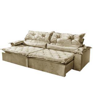 bel-air-moveis-sofa-montano-agatha-tecido-jolie-09-creme-220-240280-retratil-reclinavel