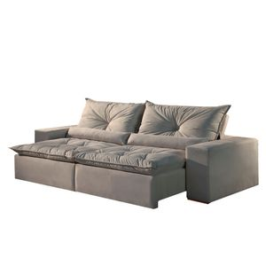 bel-air-moveis-sofa-motiva-tecido-veludo-orleans-44-capuccino