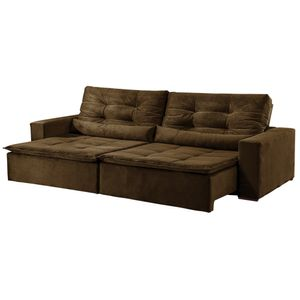 bel-air-moveis-estofado-sofa-new-villa-montano-3-lugares-veludo-marroml--retratil-reclinavel