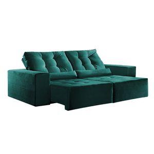 bel-air-moveis-sofa-estofado-villa_veludo-orleans-39-aqua