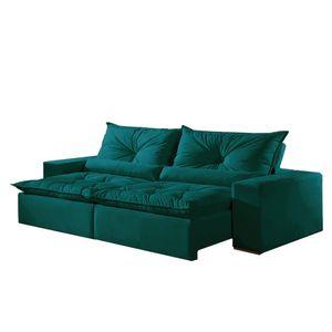 bel-air-moveis-sofa-motiva-tecido-veludo-orleans-39-aqua