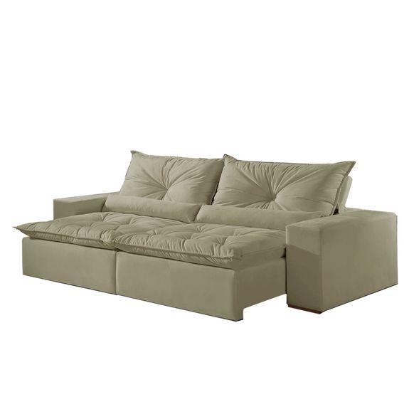 bel-air-moveis-sofa-motiva-tecido-pena-bege