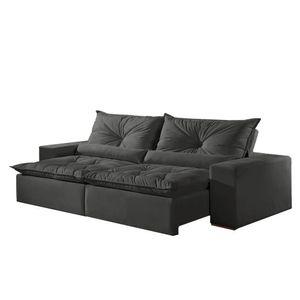 bel-air-moveis-sofa-motiva-tecido-pena-cinza