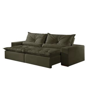 bel-air-moveis-sofa-motiva-tecido-pena-capuccino