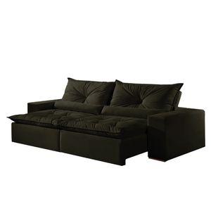 bel-air-moveis-sofa-motiva-tecido-pena-marrom
