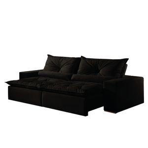 bel-air-moveis-sofa-motiva-tecido-pena-preto