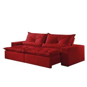 bel-air-moveis-sofa-motiva-tecido-pena-vermelha