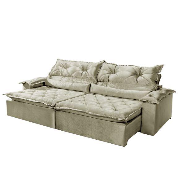 bel-air-moveis-sofa-montano-agatha-tecido-pena-bege-220cm-240cm-280cm-retratil-reclinavel