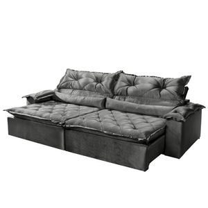 bel-air-moveis-sofa-montano-agatha-tecido-pena-cinza-220cm-240cm-280cm-retratil-reclinavel