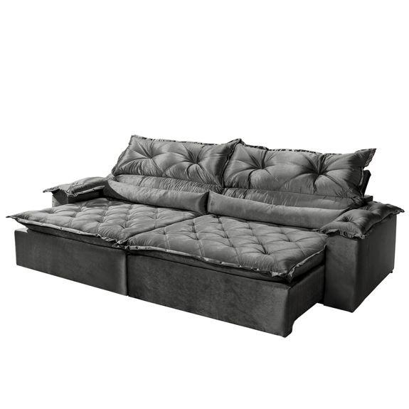 bel-air-moveis-sofa-montano-agatha-tecido-pena-cinza-220cm-240cm-280cm-retratil-reclinavel