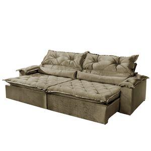 bel-air-moveis-sofa-montano-agatha-tecido-veludo-orleans-44-capuccino-220cm-240cm-280cm-retratil-reclinavel