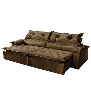 bel-air-moveis-sofa-montano-agatha-tecido-veludo-orleans-83-marrom-220cm-240cm-280cm-retratil-reclinavel