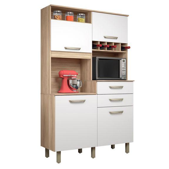 bel-air-cozinha-kit-cozinha-smart-jr-nesher-cedro-principal