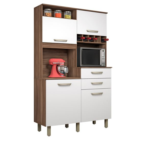 bel-air-cozinha-kit-cozinha-smart-jr-nesher-nogal-principal