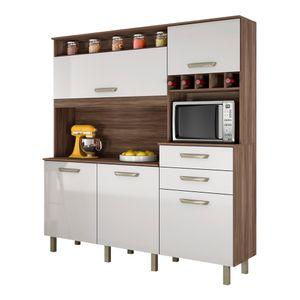 bel-air-cozinha-kit-cozinha-smart-nesher-nogal-principal