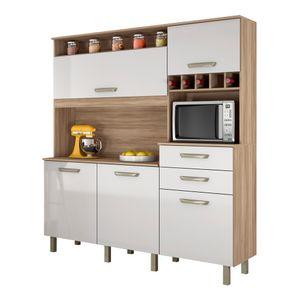 bel-air-cozinha-kit-cozinha-smart-nesher-cedro-principal
