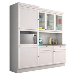 bel-air-cozinha-loft-cozinha-nesher-americano-cor-branco-principal