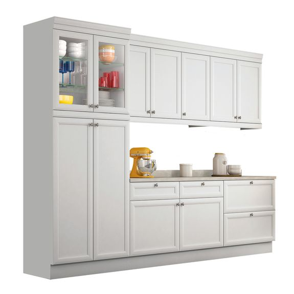 bel-air-moveis-cozinha-completa-nesher-americana-5-pecas-01
