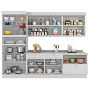 bel-air-moveis-cozinha-completa-nesher-americana-5-pecas-01-interno