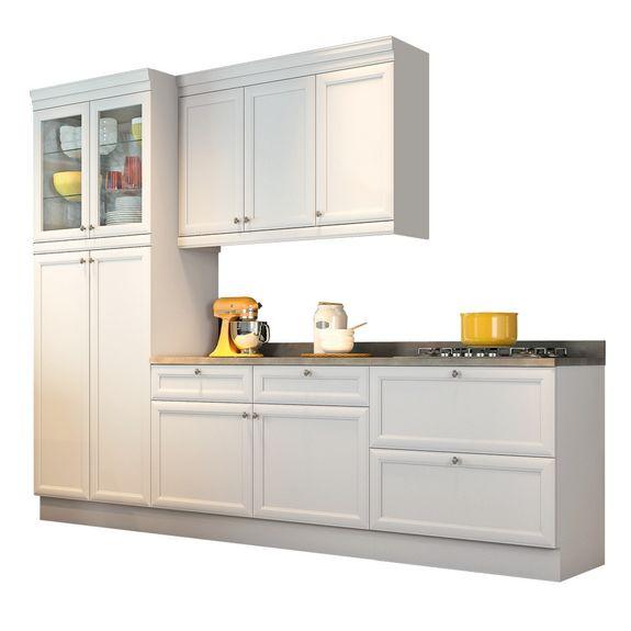bel-air-moveis-cozinha-completa-nesher-americana-4-pecas-02