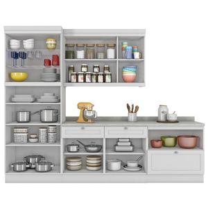 bel-air-moveis-cozinha-completa-nesher-americana-4-pecas-02-interno