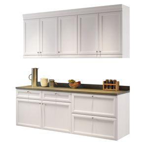 bel-air-moveis-cozinha-completa-nesher-americana-4-pecas-aereo