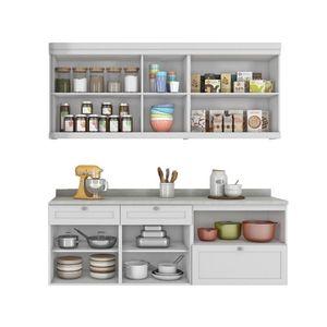 bel-air-moveis-cozinha-completa-nesher-americana-4-pecas-aereo-interno