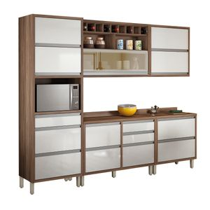 bel-air-cozinha-loft-cozinha-nesher-baronesa-01-5-pecas-cor-nogal-branco-principal