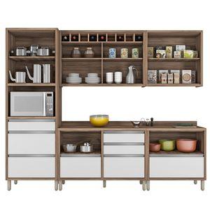 bel-air-cozinha-loft-cozinha-nesher-baronesa-cor-nogal-branco-interno