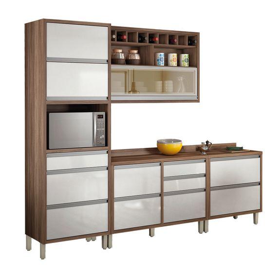 bel-air-cozinha-loft-cozinha-nesher-baronesa-02-4-pecas-cor-nogal-branco-principal