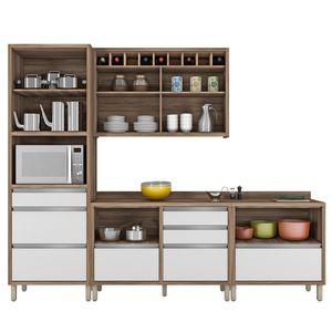 bel-air-cozinha-loft-cozinha-nesher-baronesa-02-4-pecas-cor-nogal-branco-interno