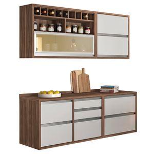 bel-air-cozinha-loft-cozinha-nesher-baronesa-03-4-pecas-cor-nogal-branco-principal
