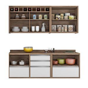 bel-air-cozinha-loft-cozinha-nesher-baronesa-03-4-pecas-cor-nogal-branco-principal-interno