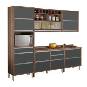 bel-air-cozinha-loft-cozinha-nesher-baronesa-01-5-pecas-cor-nogal-grafite