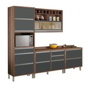 bel-air-cozinha-loft-cozinha-nesher-baronesa-02-4-pecas-cor-nogal-grafite
