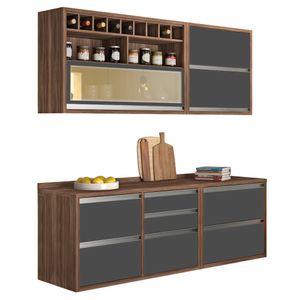 bel-air-cozinha-loft-cozinha-nesher-baronesa-03-4-pecas-cor-nogal-grafite
