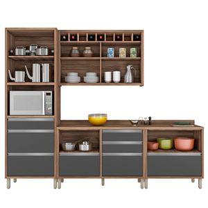 bel-air-cozinha-loft-cozinha-nesher-baronesa-02-4-pecas-cor-nogal-grafite-interno