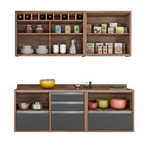 bel-air-cozinha-loft-cozinha-nesher-baronesa-03-4-pecas-cor-nogal-grafite-interno