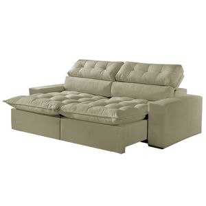 bel-air-moveis-sofa-montano-colorado-pena-bege