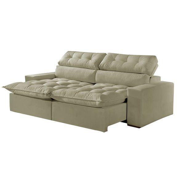 bel-air-moveis-sofa-montano-colorado-pena-bege
