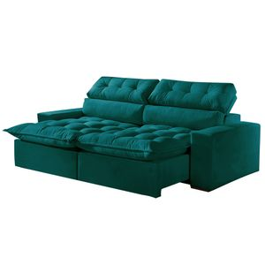 bel-air-moveis-sofa-montano-colorado-veludo-orleans-aqua-39