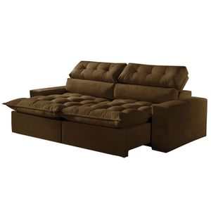 bel-air-moveis-sofa-montano-colorado-veludo-marrom-83